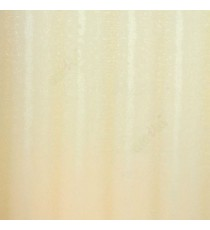 Beige gold cream vertical texture stripes and vibration patterns and color deffusing wallpaper