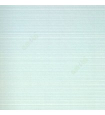 Blue cream gold color contemporary checks vertical and horizontal crossing lines thread lines wallpaper