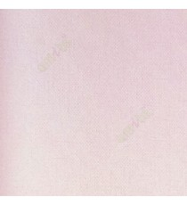 Baby pink solid texture with small polka dots anti slip surface wallpaper