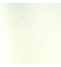 Beige brown gold color digital patterns verical texture dot stripes wallpaper