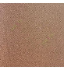 Dark brown solid texture with small polka dots anti slip surface wallpaper
