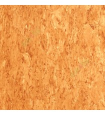 Dark brown gold finished looks like bark surface texture plaster design wallpaper