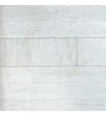 Beige color natural stone marvel texture finished square shaped big tiles marvel wallpaper