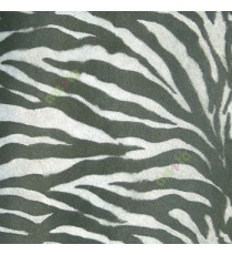 Black grey brown color texture small lines animal prints zebra skin pattern wallpaper