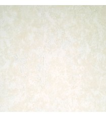 Beige color complete texture finished surface embossed designs wallpaper