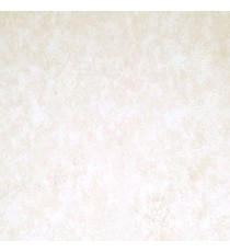 Beige color complete texture finished concrete wall surface designs embossed patterns wallpaper
