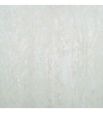 Beige blue cream color natural designs texture finished surface big thin leaves concrete wall surface wallpaper