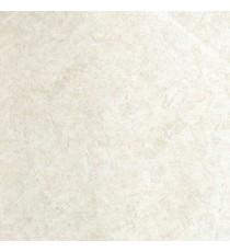 Brown beige color self texture gradients solid concrete plaster finished surface cement blocks design home décor wallpaper
