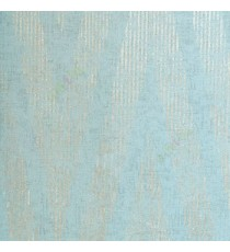 Blue brown color traditional vertical stripes with zigzag bold lines texture gradients scratches surface home décor wallpaper