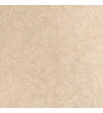 Dark brown color self texture concrete plaster finished texture gradient rough wall design wallpaper