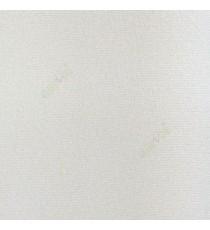 Beige grey color solid texture small dots embossed patterns texture gradients home décor wallpaper