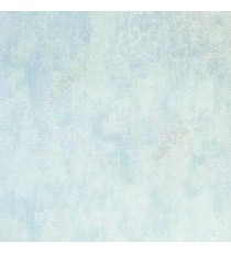 Brown blue white gold color embossed texture monterey plaster pattern traditional texture finished wallpaper