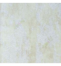 Beige gold color embossed texture monterey plaster pattern traditional texture finished wallpaper