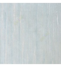 Blue gold beige vertical lines looks like earthworm horizontal small thread lines in vertical semi lines wallpaper