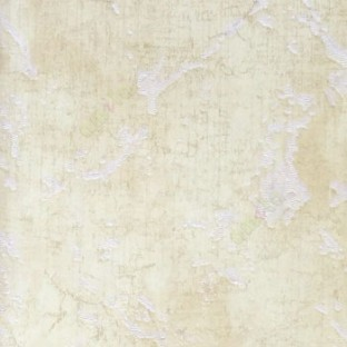 Gold Beige Grey Color Vertical Pinstripes With Embossed Texture