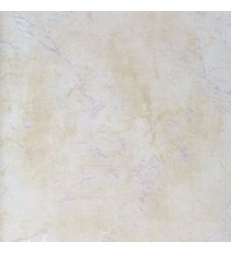 Beige gold brown color vertical pinstripes with embossed texture water drops marble finished wallpaper