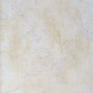 Beige Gold Brown Color Vertical Pinstripes With Embossed Texture