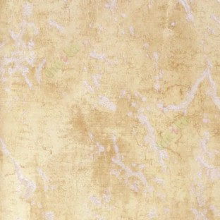 Brown Gold Color Vertical Pinstripes With Embossed Texture Water
