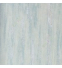 Blue beige silver gold color vertical rainy water stripes horizontal texture embossed cement stripes wallpaper