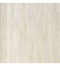 Brown beige gold color vertical rainy water stripes horizontal texture embossed cement stripes wallpaper