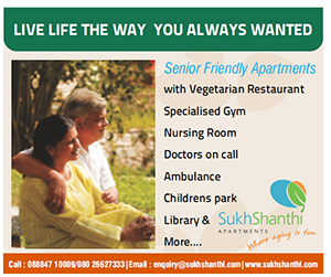 Sukhshanthi-Senior-Retirement-Home