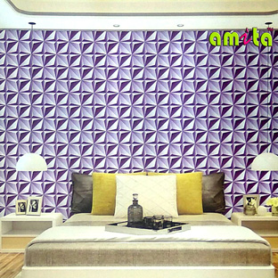 3d wallpaper for walls in bangalore