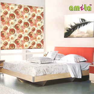 blackout roller blinds in bangalore