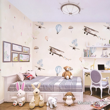 cartoon wallpaper for walls in bangalore