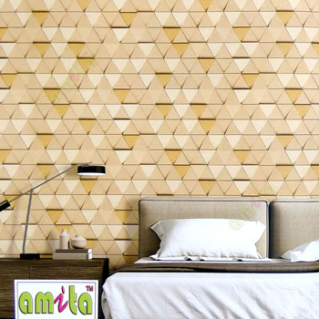 modern wallpaper for walls in bangalore