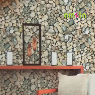 stone wallpaper for walls in bangalore