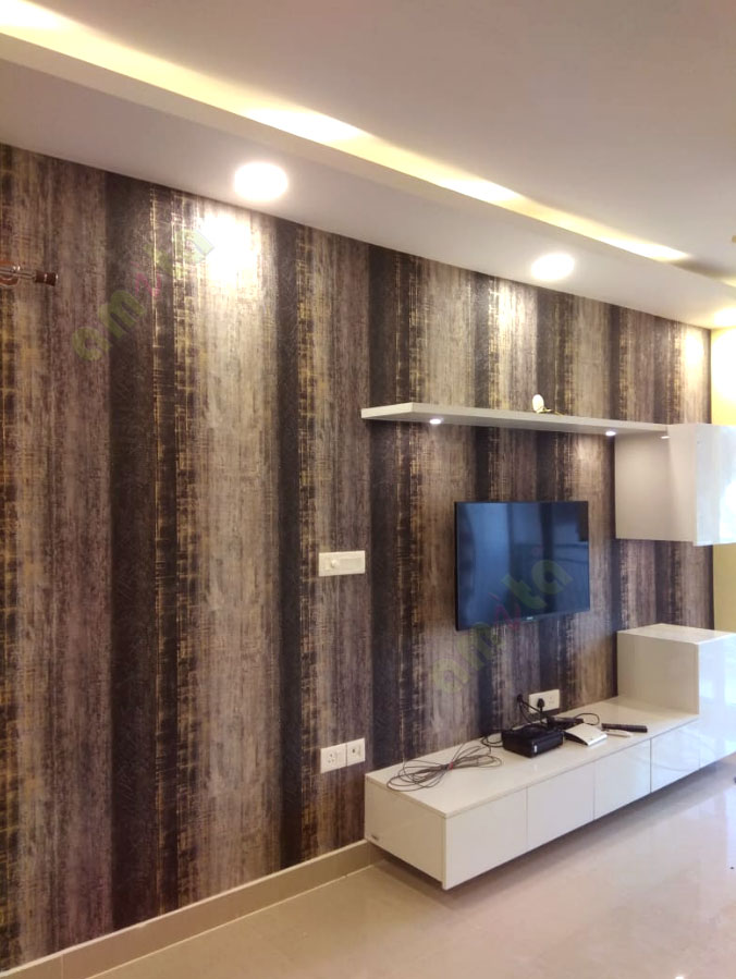 texture wallpaper for walls in bangalore