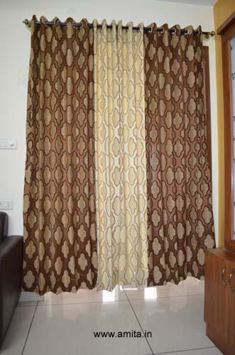 Amita Curtain Shop Drapes Office Blinds Wallpaper Designer